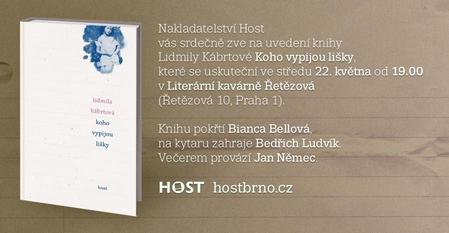Kabrtova-pozvanka