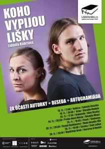 koho_vypijou_lisky_cteni
